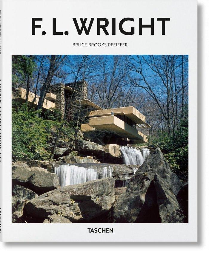 Taschen Libros Arquitectura