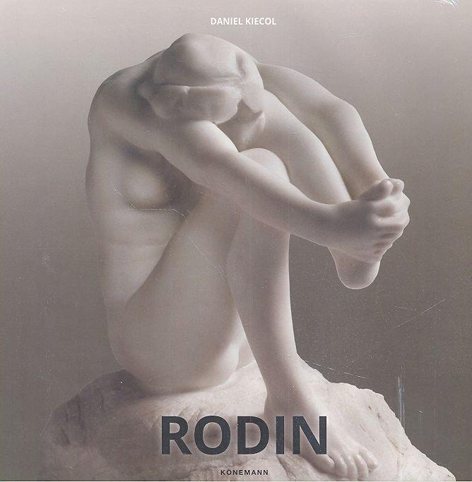 Editorial Konemann Rodin