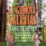 Diabolo Ediciones La Guerra de las Galaxias 1997 - 1998