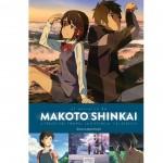 Diabolo Ediciones Makoto Shinkai