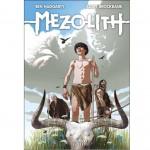 Diabolo Ediciones Mezolith I