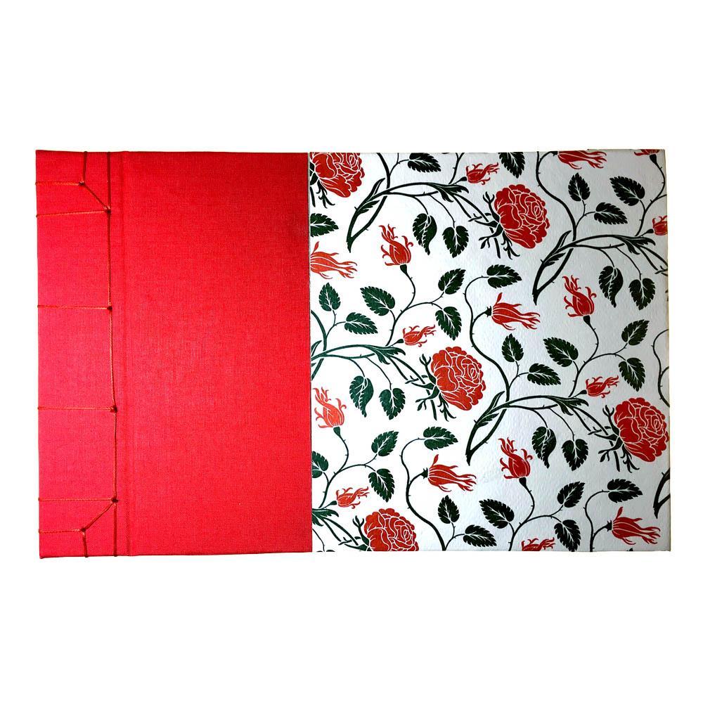 Cuadernos Japoneses Cuadernos Kangxi A4