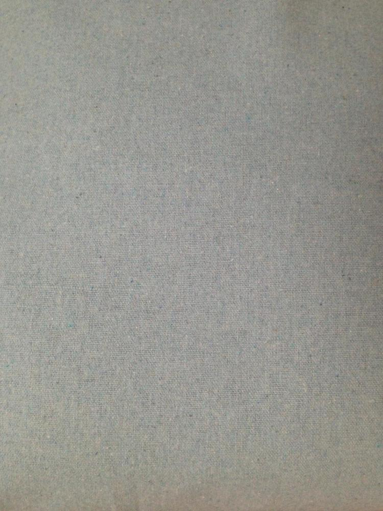 Paño lana liso