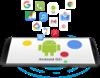 Cubot J3 - Android Oreo Go (versión ligera)