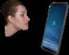 Cubot J3 - Desbloqueo facial