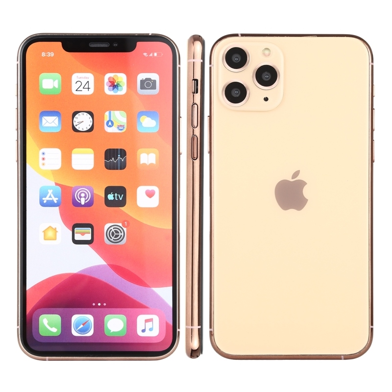 Maqueta Apple iPhone 11 Pro Max