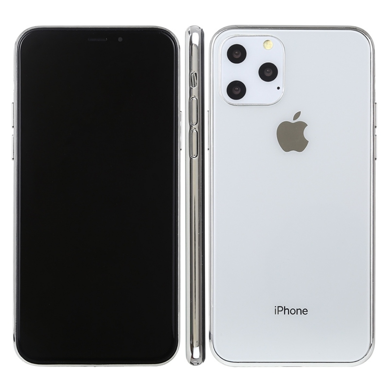 Maqueta Apple iPhone 11 Pro