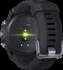 Cubot F1 SmartWatch