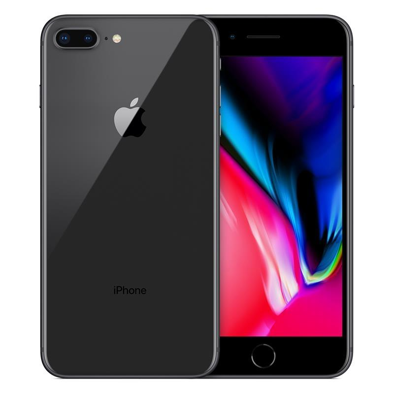 "Apple iPhone 8 Plus 5.5"" Retina HD 64GB / 256GB"