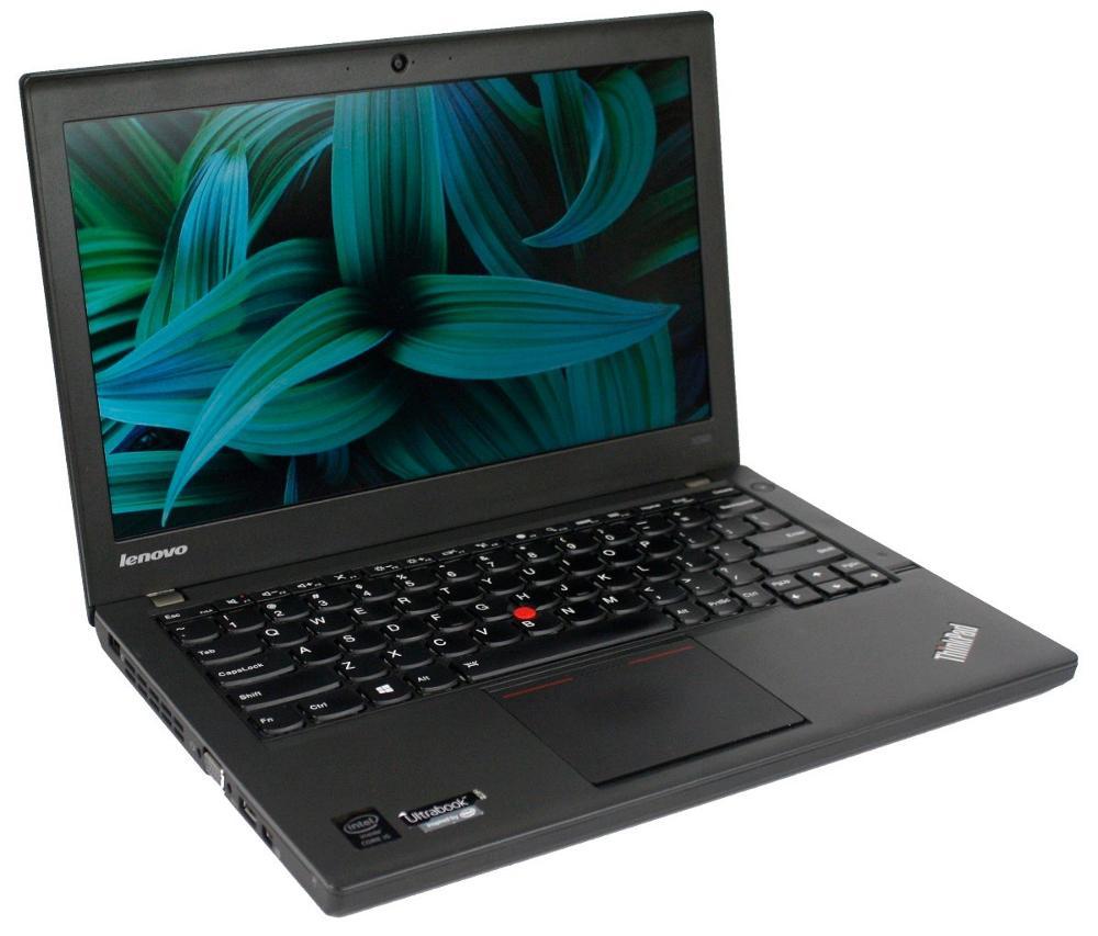 """Lenovo Thinkpad x240- i5 - Pantalla 12,5"""""""