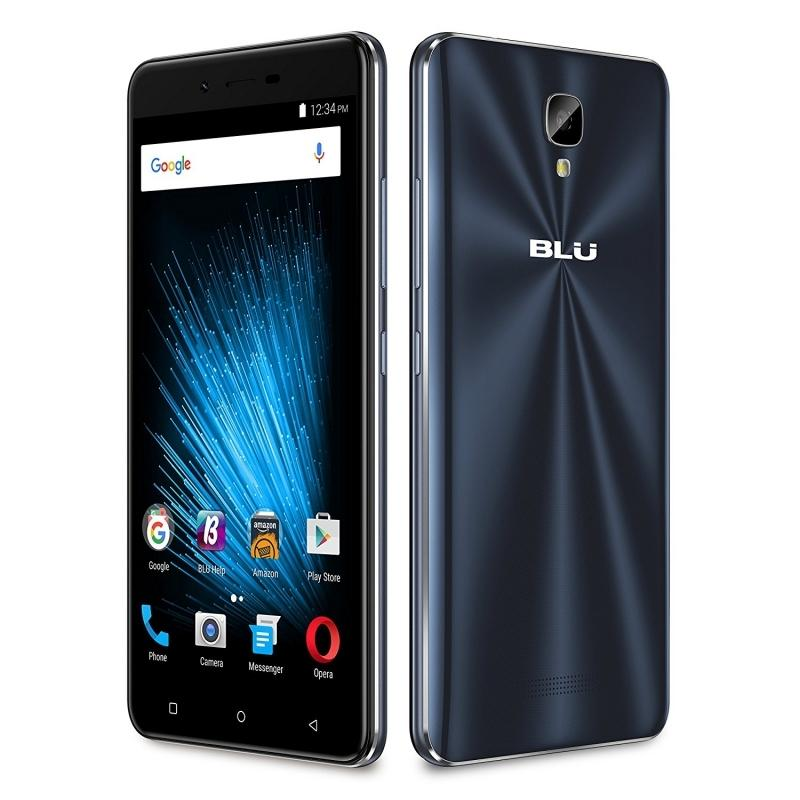"Blu VIVO XL2 5.5"" 32GB / Made in USA"