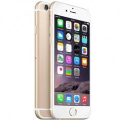 Apple iPhone 6 - Reacondicionado