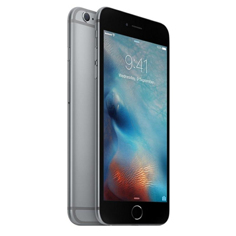 Apple iPhone 6S Semi Nuevo