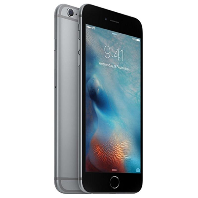 Apple  iPhone 6S Plus Semi Nuevo