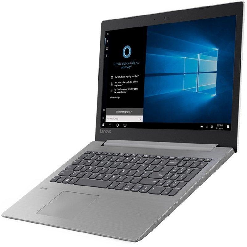 """Lenovo Ideapad 330  -  Pantalla 15.6"""""""