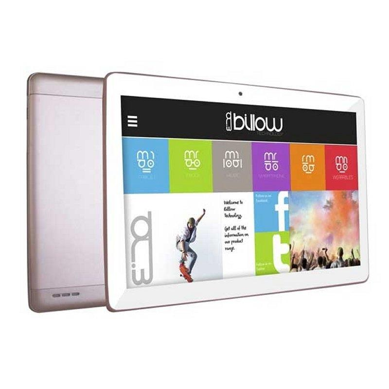 Tablet Billow 4G 10.1""