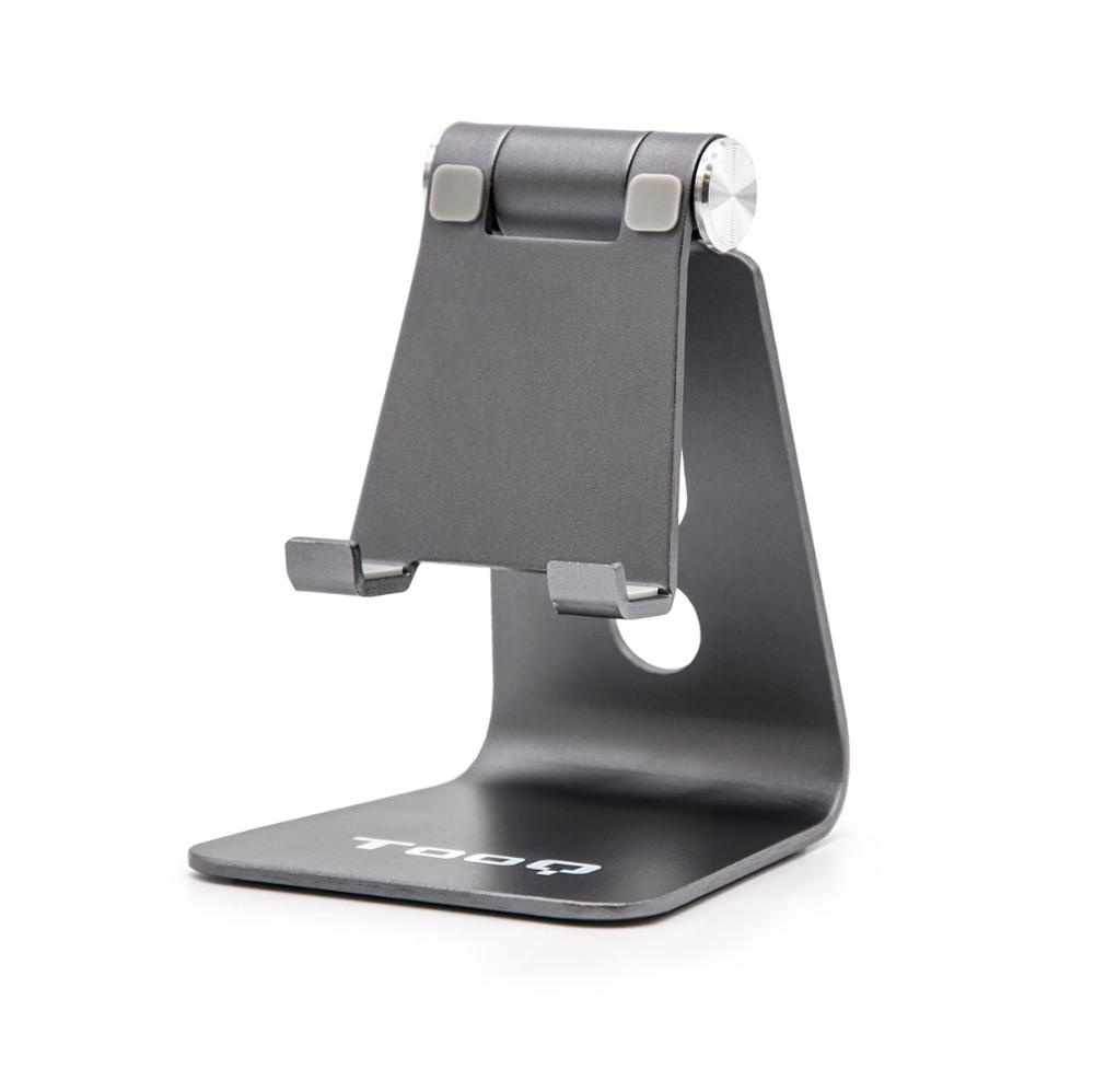 TooQ Soporte graduable SmartPhone/Tablet
