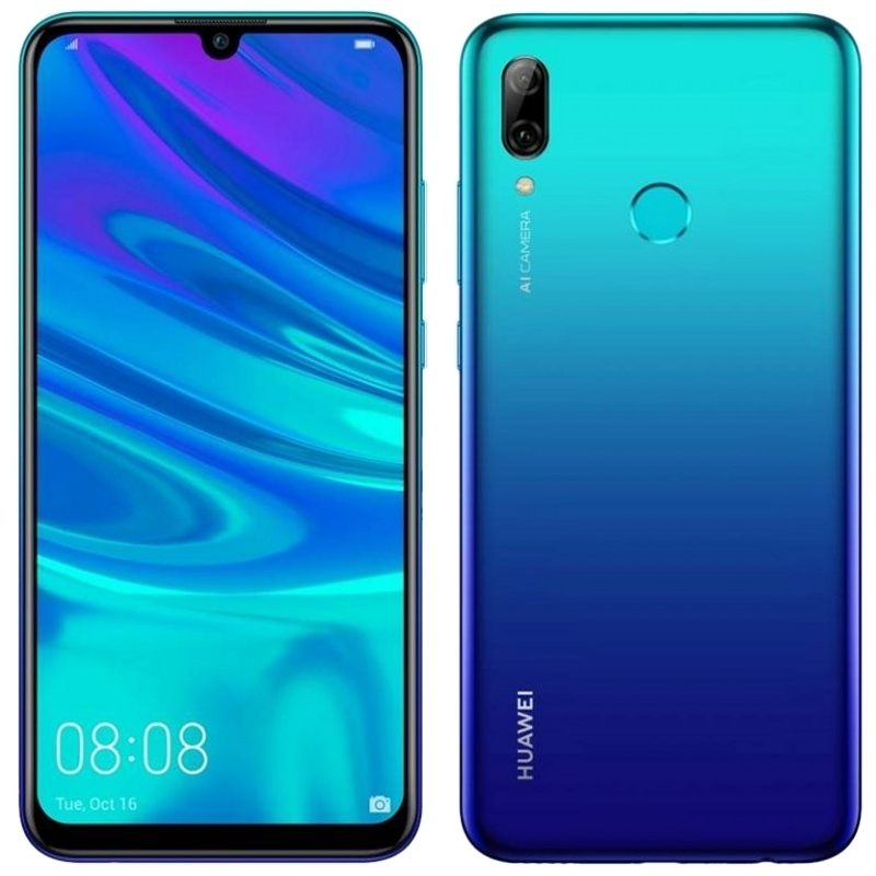 Huawei HUAWEI P Smart 2019