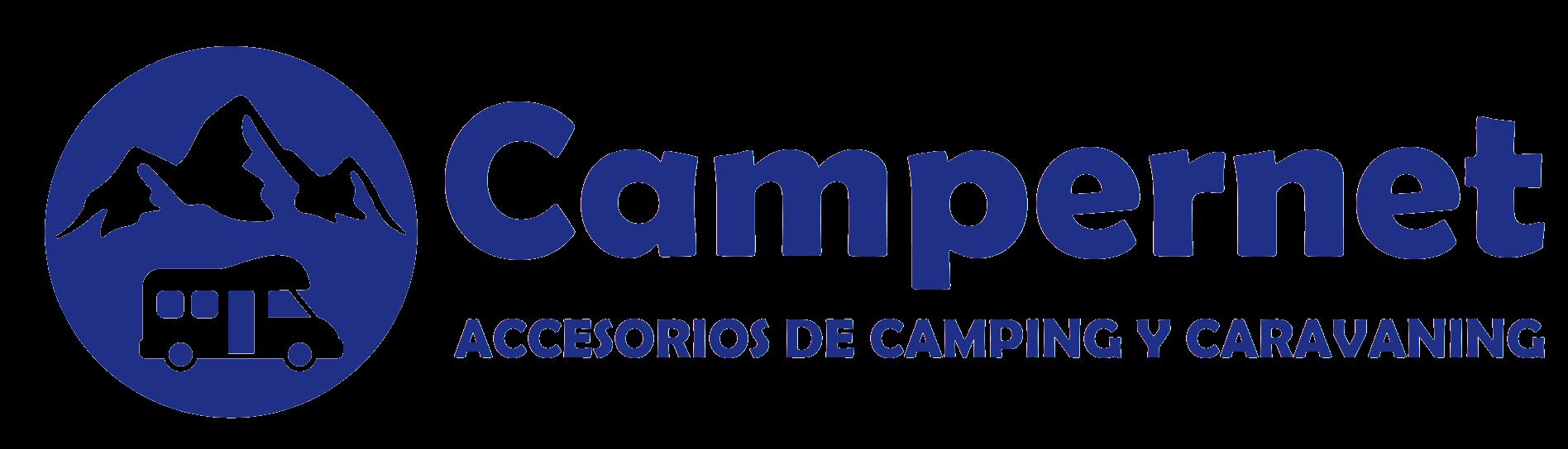 CAMPERNET