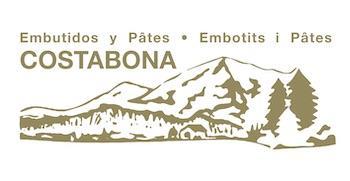 Embotits i Paté Costabona