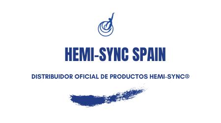 Hemi-Sync Spain
