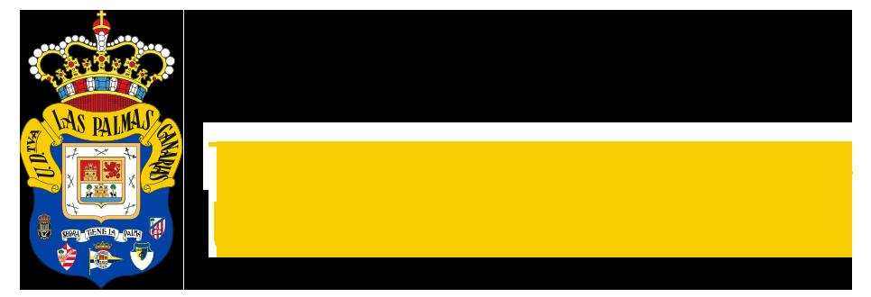 UD Las Palmas SAD
