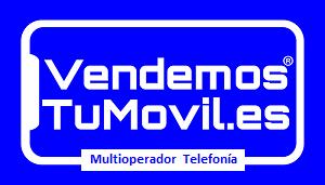 VendemosTuMovil.es